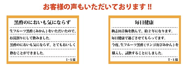 2014.12.15d.jpg