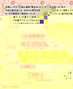 100203yamakataya1.jpg