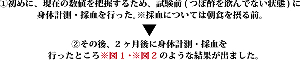 2014.12.24c.jpg