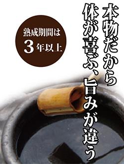 2015.5.2d.jpg