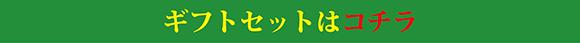 2015.6.16h.jpg