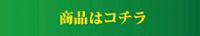 2016.09.12e.jpg